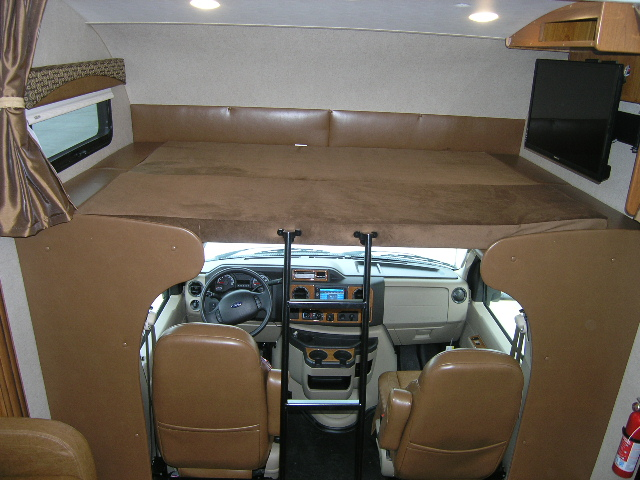 Aeonhart book of jayco rv water pump in germany by olivia 08 luxury rv water pump kijiji free classifieds in ontario find a job buy a ccuart Image collections