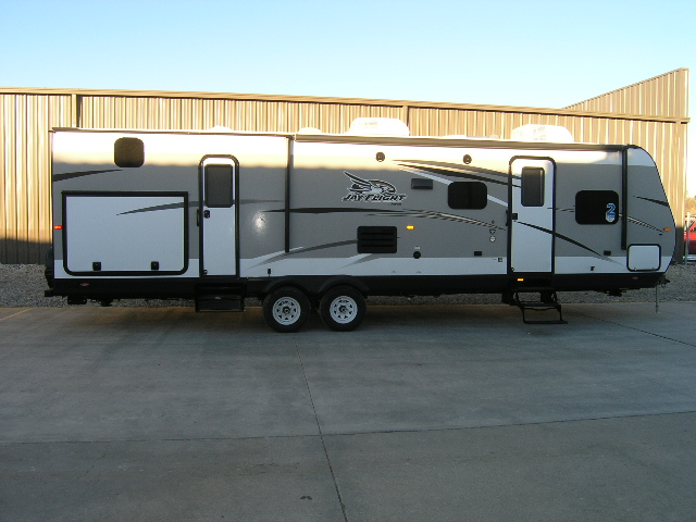 Excellent Read Full Bio Email James Limbach Phone 8667730221 Jayco Is Recalling 104 Model Year 2017 Hummingbird Travel Trailers, Models H13C05670603, 06080636, 06380662, And H13E00520110 The Vehicles Labels Incorrectly State