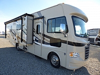 2015 Thor ACE 27.1 Class A Motor Home