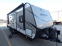 2018 Jayco Jay Flight 28BHBE Travel Trailer
