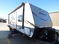2018 Jayco Jay Flight 32BHDS Travel Trailer