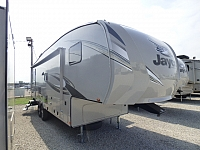 2019 Eagle HTX 26RLX Fifth Wheel G18093