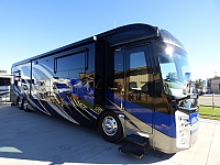 2019 Entegra Aspire 44B Diesel Pusher G18173