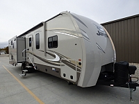 2019 Jayco Eagle HT 280RSOK Travel Trailer