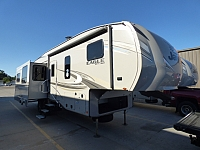 2019 Jayco Eagle HT 30.5CKTS Fifth Wheel