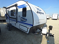 2019 Jayco Hummingbird 17RB Travel Trailer