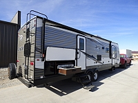 2019 Jayco Jay Flight 28BHS Travel Trailer