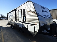 2019 Jayco Jay Flight 28RLS Travel Trailer