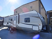 2019 Jayco Jay Flight 29BHDB Travel Tailer