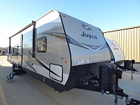 2019 Jayco Jay Flight 29RKS Travel Trailer