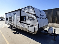 2019 Jayco Jay Flight SLX 264BH Travel Trailer