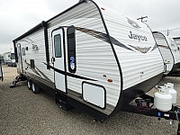 2019 Jayco Jay Flight SLX 265RLS Travel Trailer