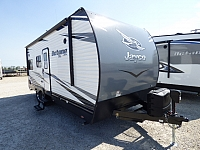 2019 Jayco Octane Super Lite 222 Travel Trailer