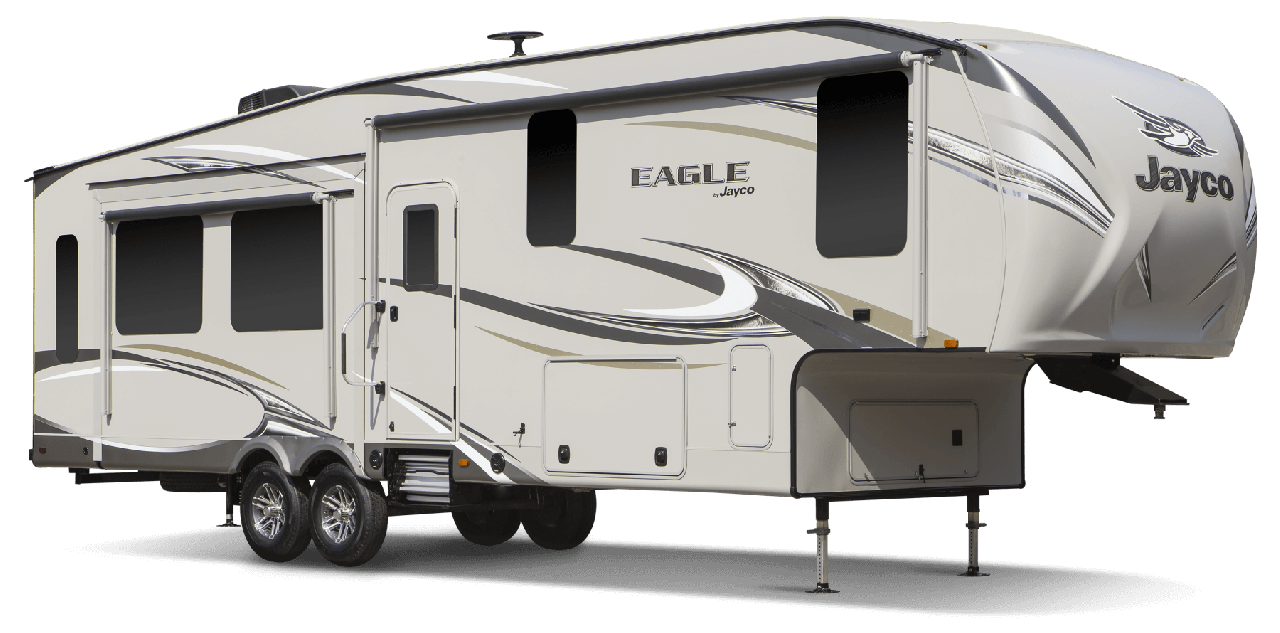 New and Used Fifth Wheel Sales in Great Bend Kansas