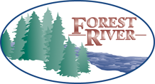 Forest River RV Learn More!