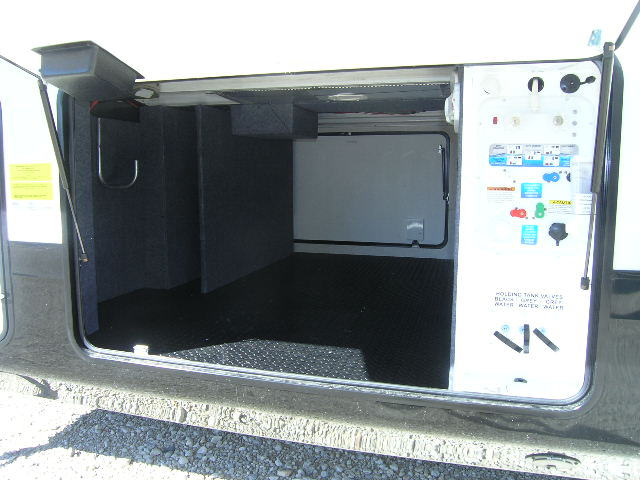 2017 Jayco North Point 387RDFS Fifth Wheel