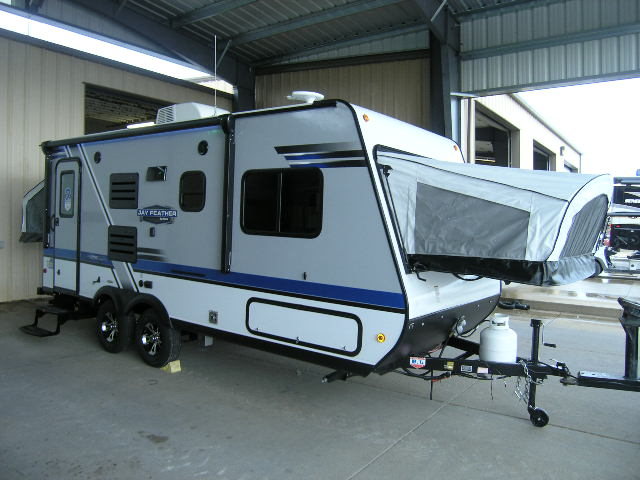 Rv And Travel Trailer Insurance