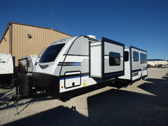Travel Trailer Tires With Rims