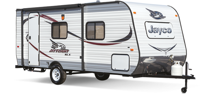 Looking For A New Or Used Travel Trailer Check Out Harper Camperlands Huge Selection Of Quality Units At Great Prices You Can Afford